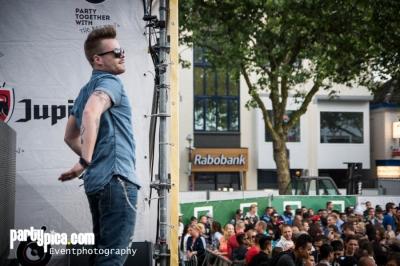 Dancetour 2013