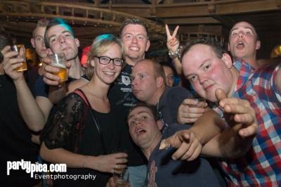 Partypica.com