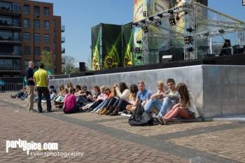 Summerloverz Hoogeveen